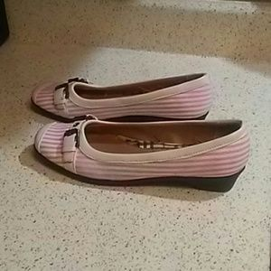GF Shoes - GF..flats
